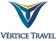 verticetravel.com Tiquetes baratos a cualquier destino. Reserva y compra tiquetes aéreos, cuartos de hoteles, autos, cruceros y paquetes turísticos en línea